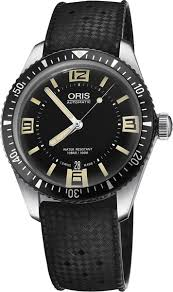 <b>Мужские часы Oris 733</b>-<b>7707</b>-40-64RS