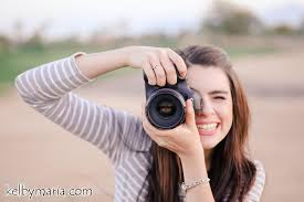 kelby maria teen photographer business owner teensgotcents photography is something kelby loves to do so why not make it her business kelby has always had a very entrepreneurial mindset i like to be productive