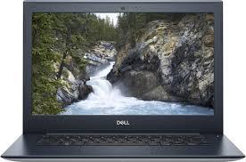 <b>Dell Vostro 5471</b> – бизнес для каждого :: <b>Ноутбук</b>-Центр