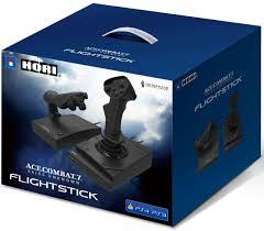 Купить набор thrustmaster t-16000m fcs flight pack: <b>джойстик</b> + руд ...