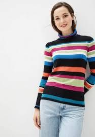 Женские <b>джемперы</b>, свитеры и кардиганы <b>Baon</b> — купить в ...