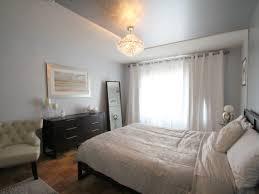 convenient elegance bedroom chandelier lighting