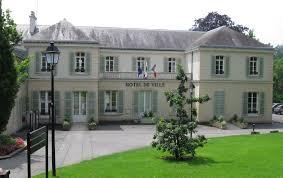 Thorigny-sur-Marne