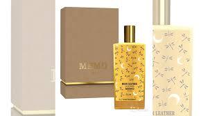 <b>Memo Moon Leather</b> - Мемо Лунная Кожа купить в Москве ...