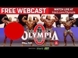 MR. OLYMPIA 2019 FINAL LIVE !!!   LIVESTREAM !!   Final Judging ...