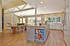 kitchen cool floor vinyl cool vinyl flooring kitchen contemporary with farmhouse sink industria