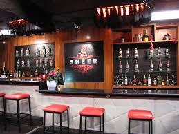 bar designs hadley and bar on pinterest back bar lighting