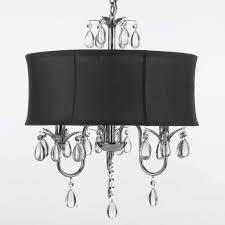 chandelier bedroom lighting choose