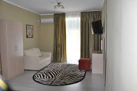 Guest House <b>Retro Style</b>, Anapa, Russia - Booking.com