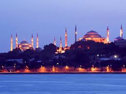 """Résultat de recherche d'images pour """"turquie mosquée bleue"""""""