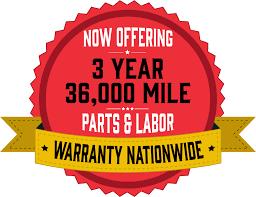 <b>Auto</b> Repair in Palm Springs, FL   A-1 <b>Quality Car</b> Care, Inc.