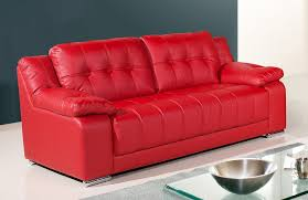 red leather furniture accessories astounding red leather couch furniture