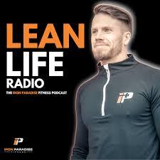 Lean Life Radio