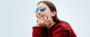 Women's <b>Sunglasses</b> | Warby Parker