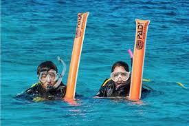 <b>SMB Diver</b> – <b>Divers</b> Down UAE
