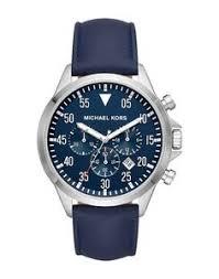 Купить <b>мужские часы Michael Kors</b> в интернет-магазине ...