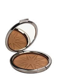 Бронзатор Cargo Cosmetics <b>Big Bronzer</b> купить за 2 700 ₽ в ...
