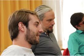 (c) Martina Schöngrundner / Junge Kirche. Zertifikatsverleihung Abenteuer Liebe. (c) Martina Schöngrundner / Junge Kirche - 305090_04af7d5d7221a20ad20909ec4bc25321