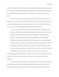 goals essay my goals socialsci cogallery photos of service of the most programs require an essay