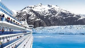 Image result for Alaskan Cruises 2017