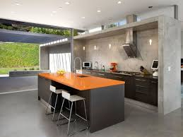 modern kitchen setup:  kitchen modern home interior kitchen cabinets sets with interesting installation design ideas modern home kitchen