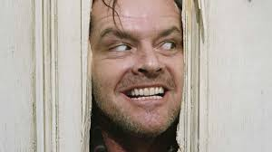 The 100 Best Horror <b>Movie</b> Characters | <b>Movies</b> | Empire