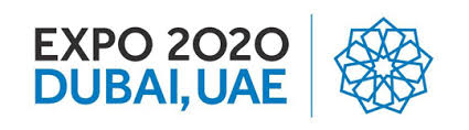 Image result for Dubai Expo