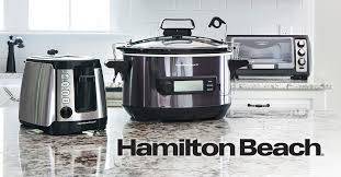Hamilton Beach Cordless <b>Electric Wine Opener</b> - 76610