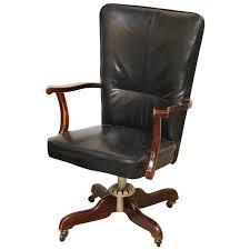 art deco office chair 1 art deco office chair