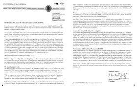 essay autism term paper berkeley application essay pics resume essay uc admission essays uc davis waitlist essay help college essay