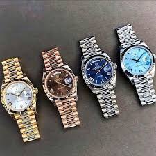 Buy <b>GUANQIN Men Steel Net</b> Band Automatic Mechanical Watch at ...