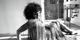 "<b>Norah Jones</b> ""<b>Pick</b> Me Up Off The Floor"" - Blue Note Records"