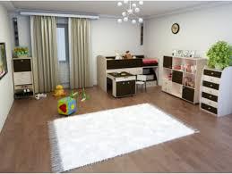 <b>Кровать чердак Малыш</b> - Купить детскую <b>Ярофф</b> Мебель в ...