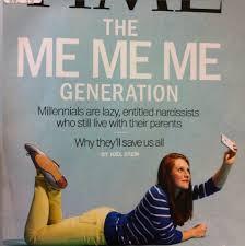 time magazine sucks album on ur time magazine sucks