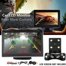 <b>Камеры заднего вида</b> — цены от 3 RUB и реальные отзывы на ...