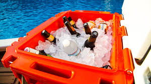 Best coolers of 2019: We tested Yeti, Igloo, RTIC, Coleman ...