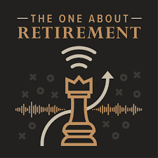 The One About Retirement