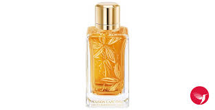 <b>Jasmins Marzipane Lancome</b> аромат — аромат для мужчин и ...