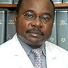 video dr samuel dagogo jack md memphis tn endocrinologist