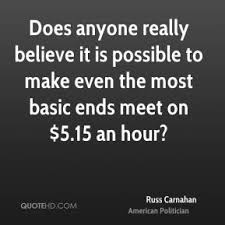 Russ Carnahan Quotes | QuoteHD via Relatably.com