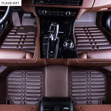 <b>custom</b> made <b>car floor mats</b> for MG All Models MG ZS MG5 MG6 ...
