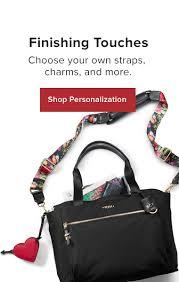 Travel & <b>Business Backpacks</b> for <b>Men</b> & Women