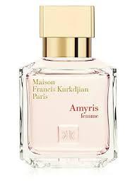 <b>Maison Francis Kurkdjian</b> - <b>Amyris</b> femme Eau de parfum - saks.com