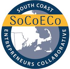 Piranha Pond Pitch Party - South Coast Entrepreneurs Collaborative