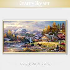 luxury oil painting style cover for ipad 2 3 4 mini 12345 air 2 1 stander case new 2017 2018 9 7 smart sleep wake up
