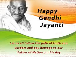 happy mahatma gandhi jayanti wiki sms essay happy mahatma gandhi jayanti 2013 wiki sms essay quotes speech