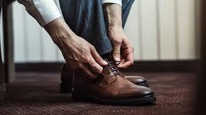 10 Best <b>Men's Dress Shoes</b> Every <b>Man</b> Should Own - The Trend ...