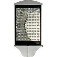 12160 Cветильник уличный светодиодный SP2184 (Аналог ЖКУ ...