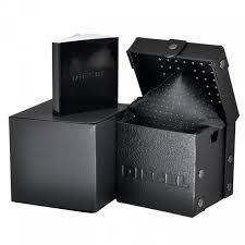 <b>Часы</b> DIESEL Griffed DZ4519 купить по цене 9040 грн на сайте ...