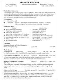 examples of resumes show me some good resume professional 89 extraordinary show me a resume examples of resumes